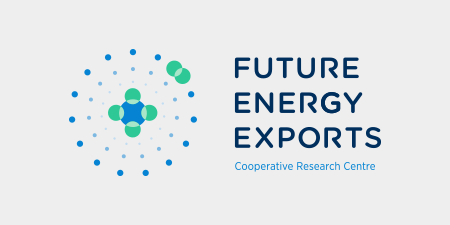 Future Energy Exports CRC Reaches Several Major Milestones with Board Appointed, Participant Agreements Signed, and First Call for Proposals