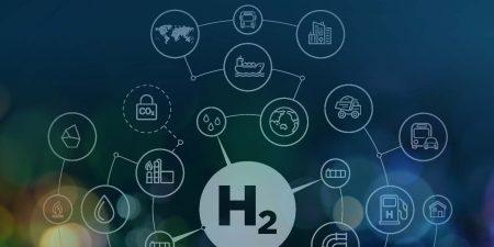 Australia's National Hydrogen Strategy