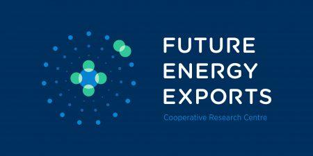 Future Energy Exports Cooperative Research Centre (FEnEx CRC) Announced