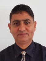 PAREEK Vishnu 2020 RPL