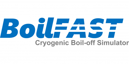 BoilFAST – new free software tool to model boil-off production